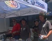 Wippells BBQ