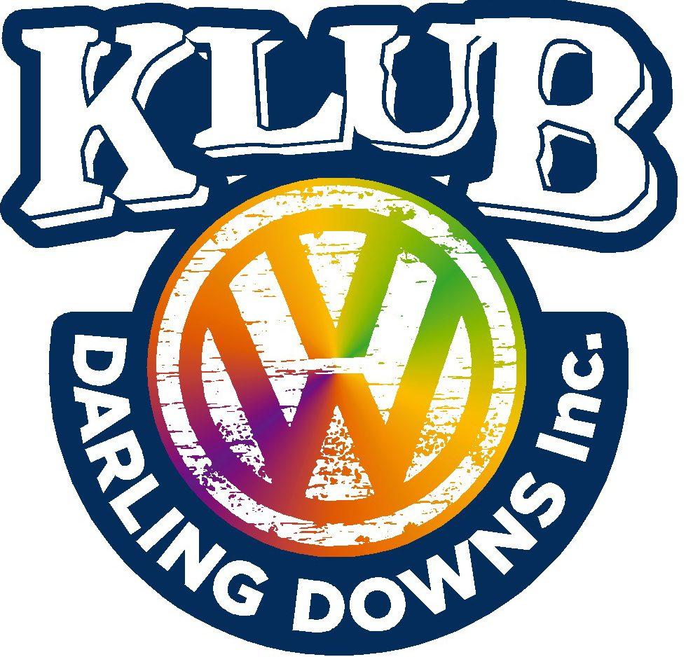Klub VW